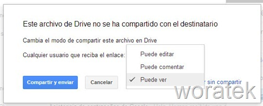 01-12-2012 Gmail Google Drive