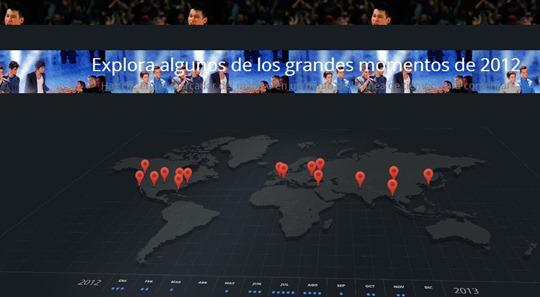12-12-2012 busquedas google 2012