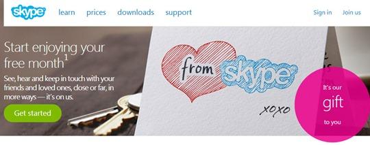14-12-2012 llamadas gratuitas por skype