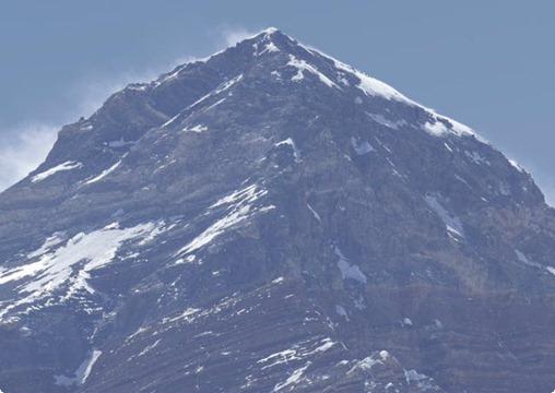 20-12-2012 monte everest