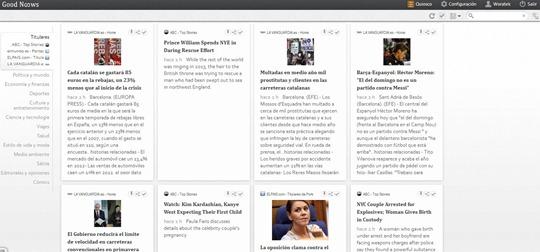 02-01-2013 agregador de feeds rss