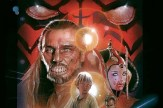 Zombie-Wars-Episode-I-The-Zombie-Menac
