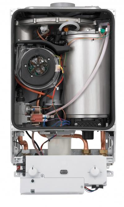 Greenstar Ri 12 24 Regular Inside Story Image 3 400x_?resize=400%2C669&ssl=1 worcester bosch boiler wiring diagram the best wiring diagram 2017 worcester greenstar wiring diagram at highcare.asia