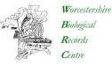 WBRC2
