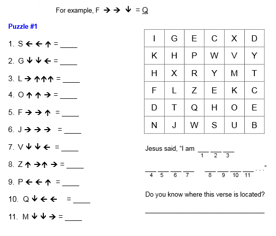 graphic regarding Free Printable Bible Word Search Puzzles referred to as Exquisite Spiritual Puzzles Printable Bible Phrase Glimpse Puzzle