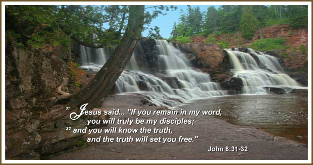 Image result for FREE scripture image