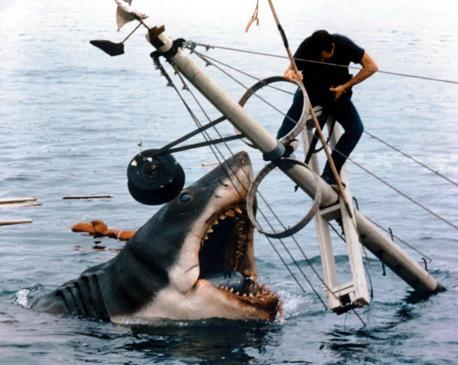 jaws-40th-anniversary.jpg?fit=1600%2C1274&ssl=1