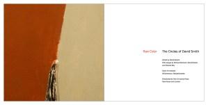 Clark_Raw Color_spread 3