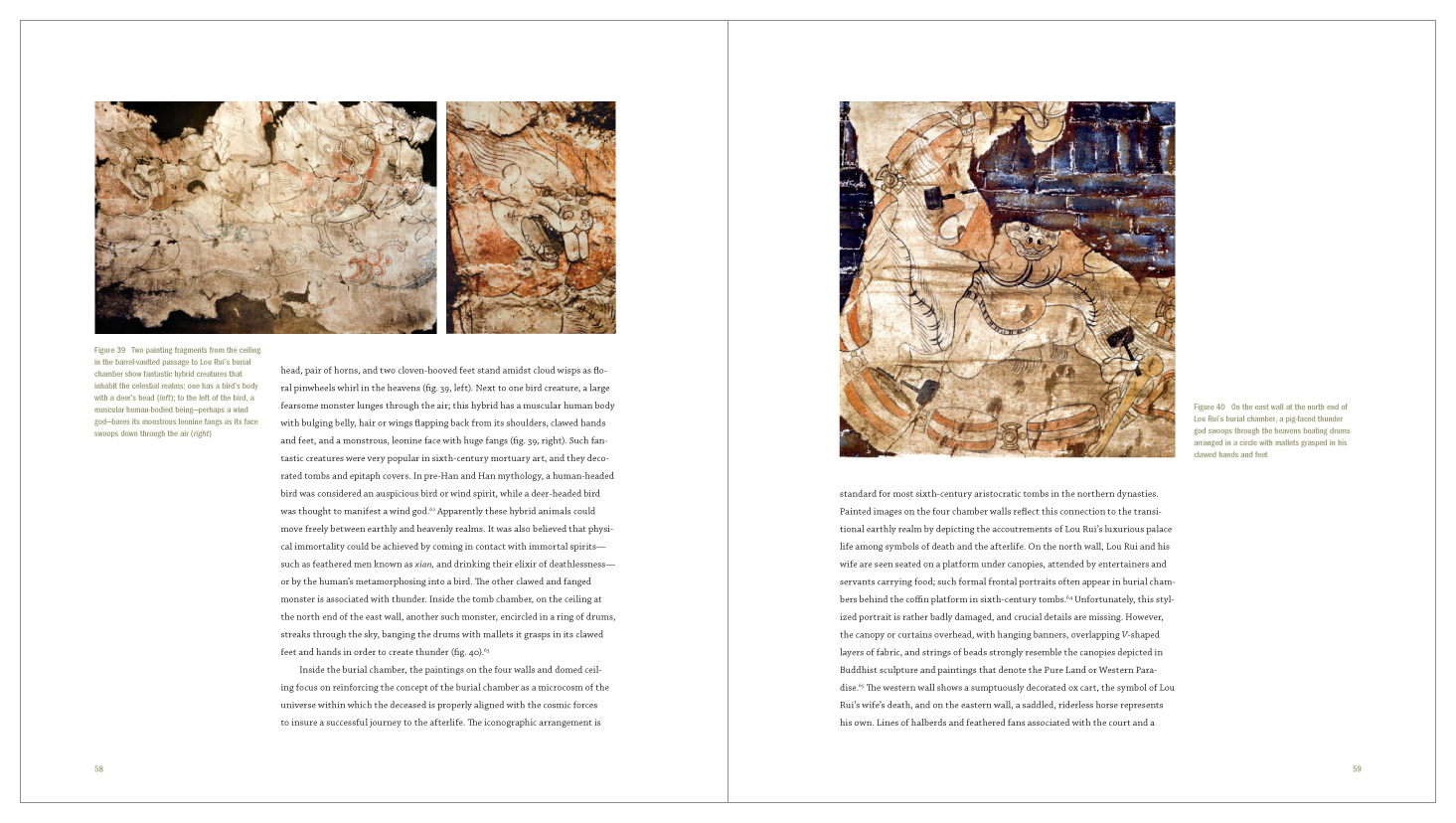 unearthed(3)text_spread