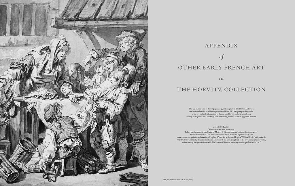 T&T_Gen'l appendix layout_Page_1