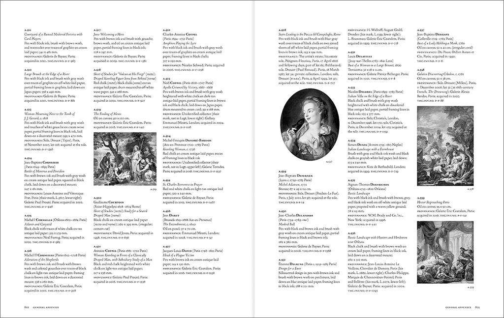T&T_Gen'l appendix layout_Page_2