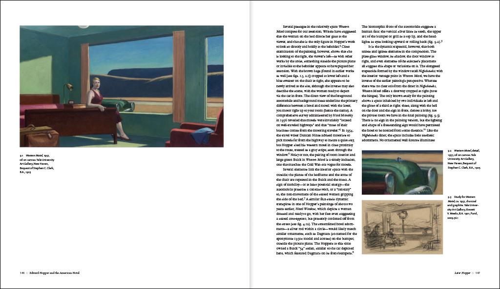 Hopper Text Spread 2