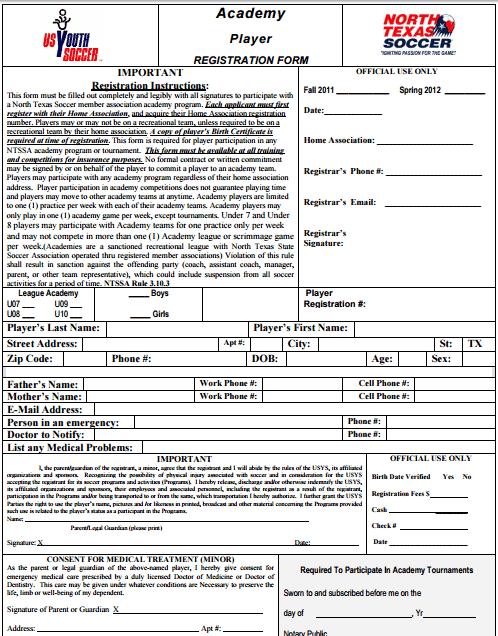 academy-registration-form-478