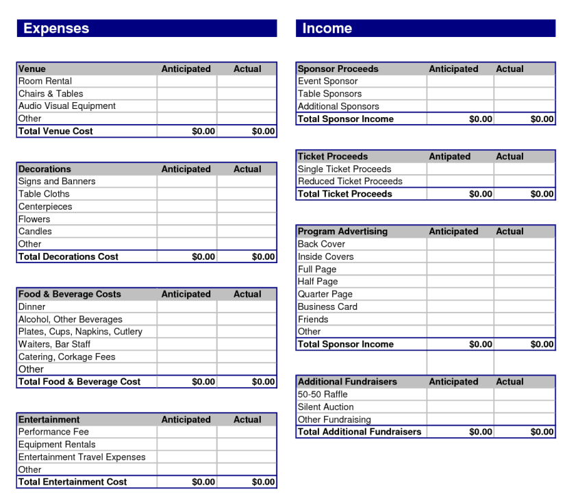 business-budget-template-222