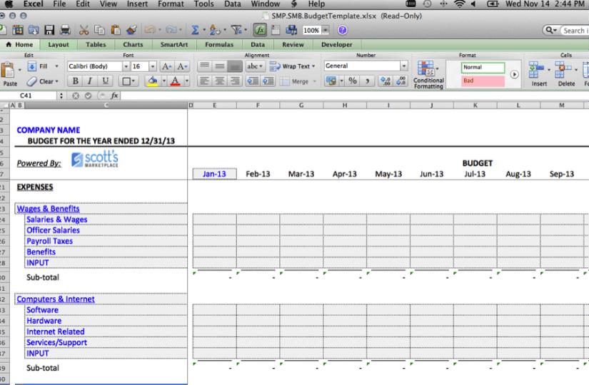 business-budget-template-4440