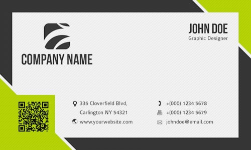 business-card-template-365
