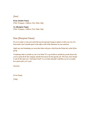 business-letter-template-2970