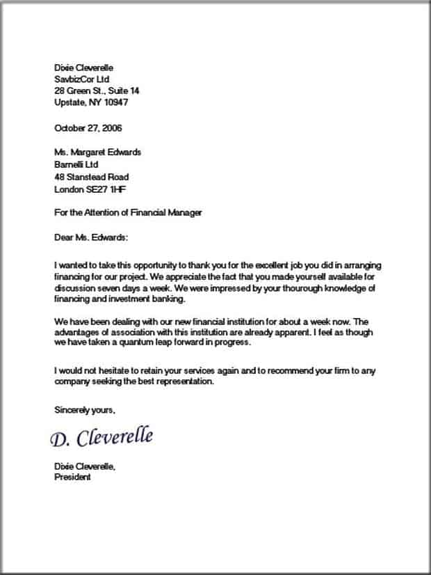 business-letter-template-560