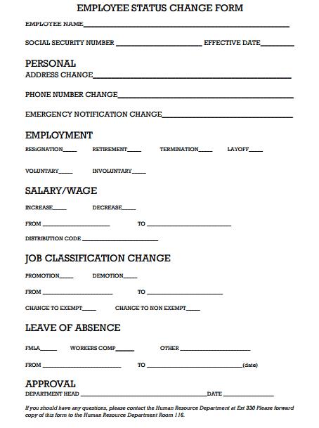 employee-status-change-form-669