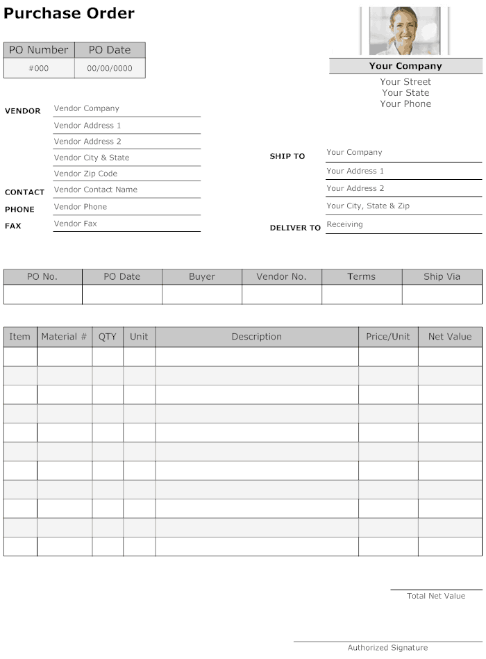 purchase-order-template-598