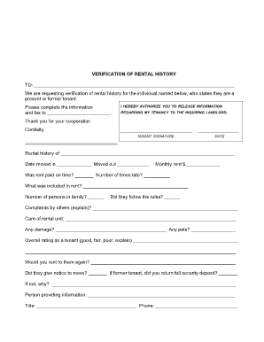 rental-verification-form-369