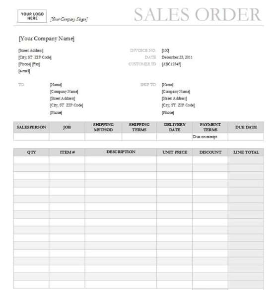 sales-order-template-178