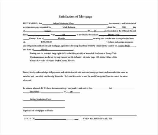 satisfaction-of-mortgage-form-02