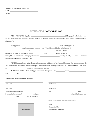 satisfaction-of-mortgage-form-03