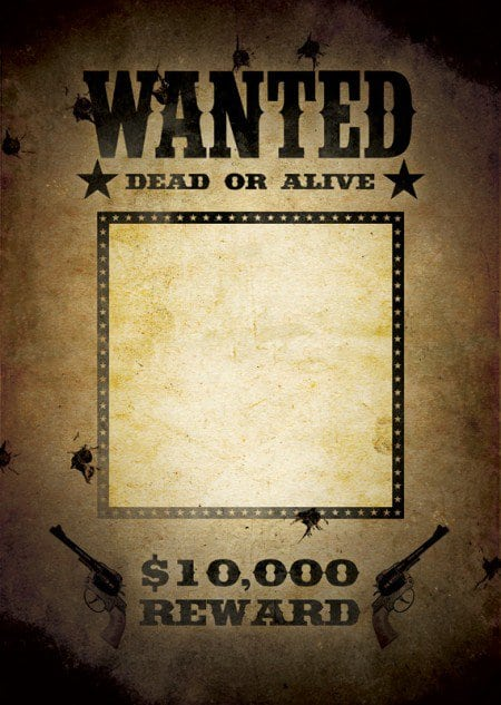 wanted-poster-template-356