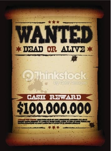 wanted-poster-template-457