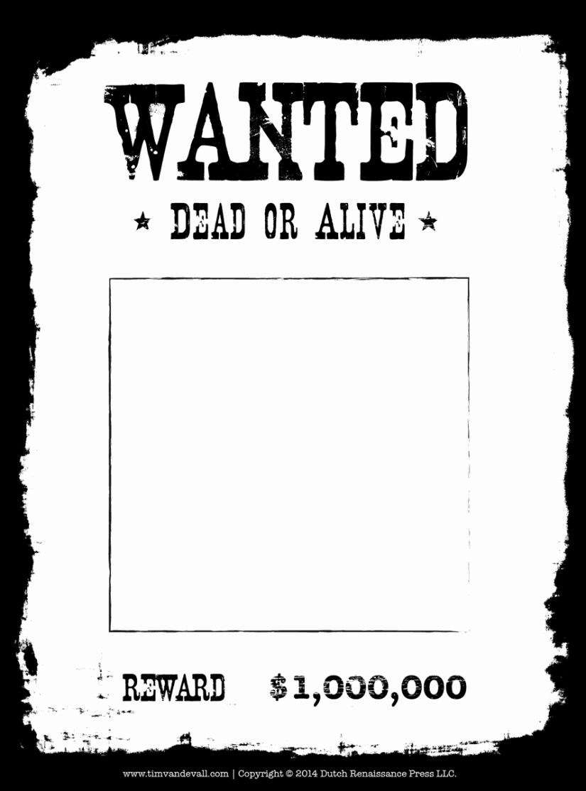 wanted-poster-template-636