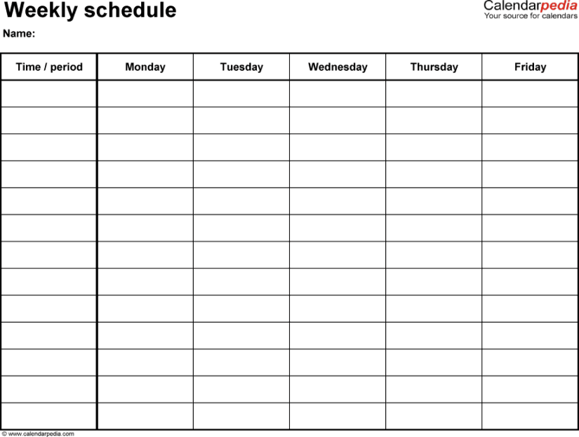 weekly-schedule-template-190