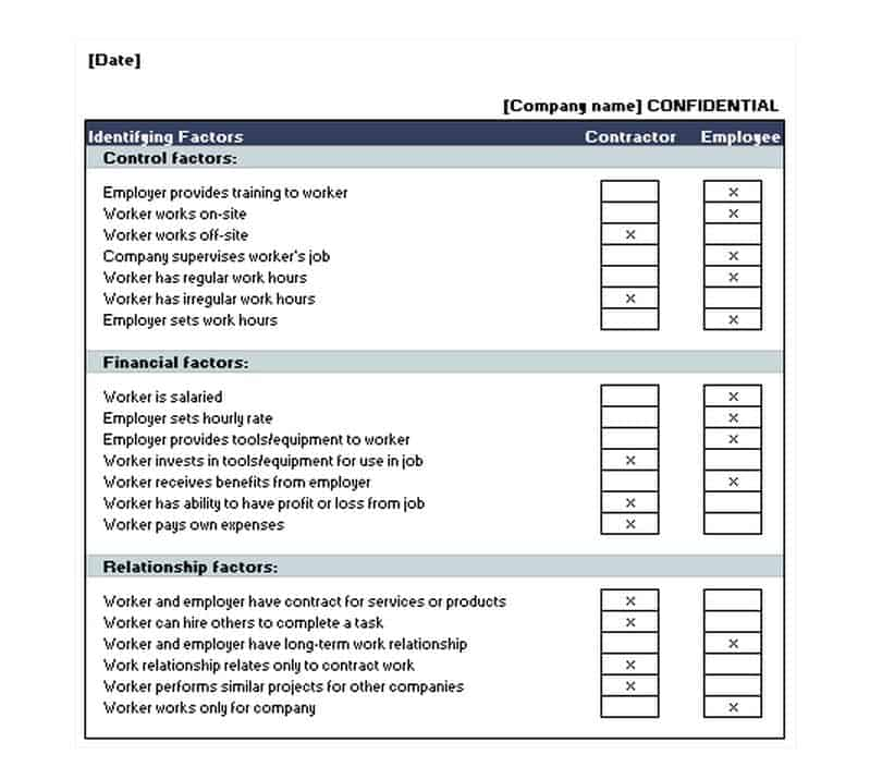 excel-checklist-template-369