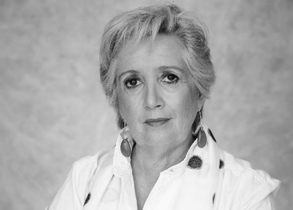 Picture of Jane Caro