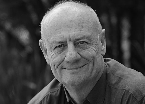 Picture of Tim Costello
