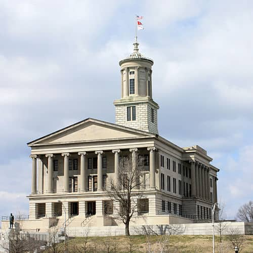 "<p style=""text-align: center;"">Eight Reasons to Pass HB2414</strong></span></p>"