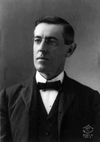 Woodrow_Wilson_1902_cph.3b11773