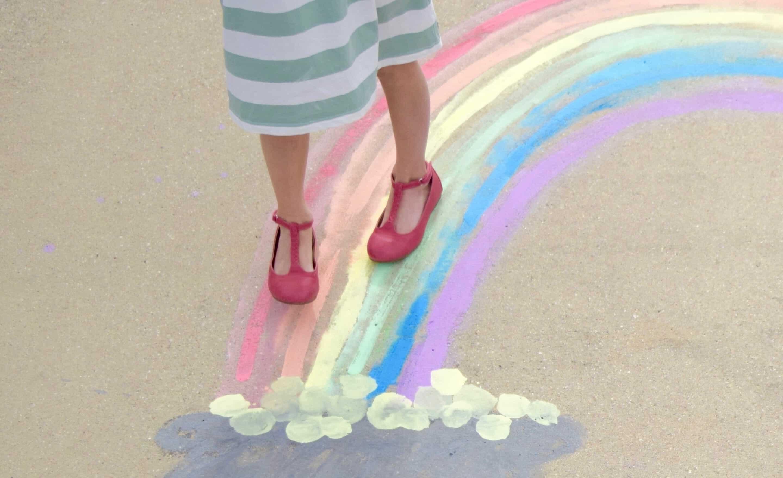 Sandals heterosexual couples only