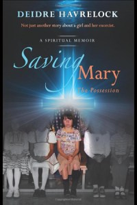 Saving_Mary_AMZN_300x450