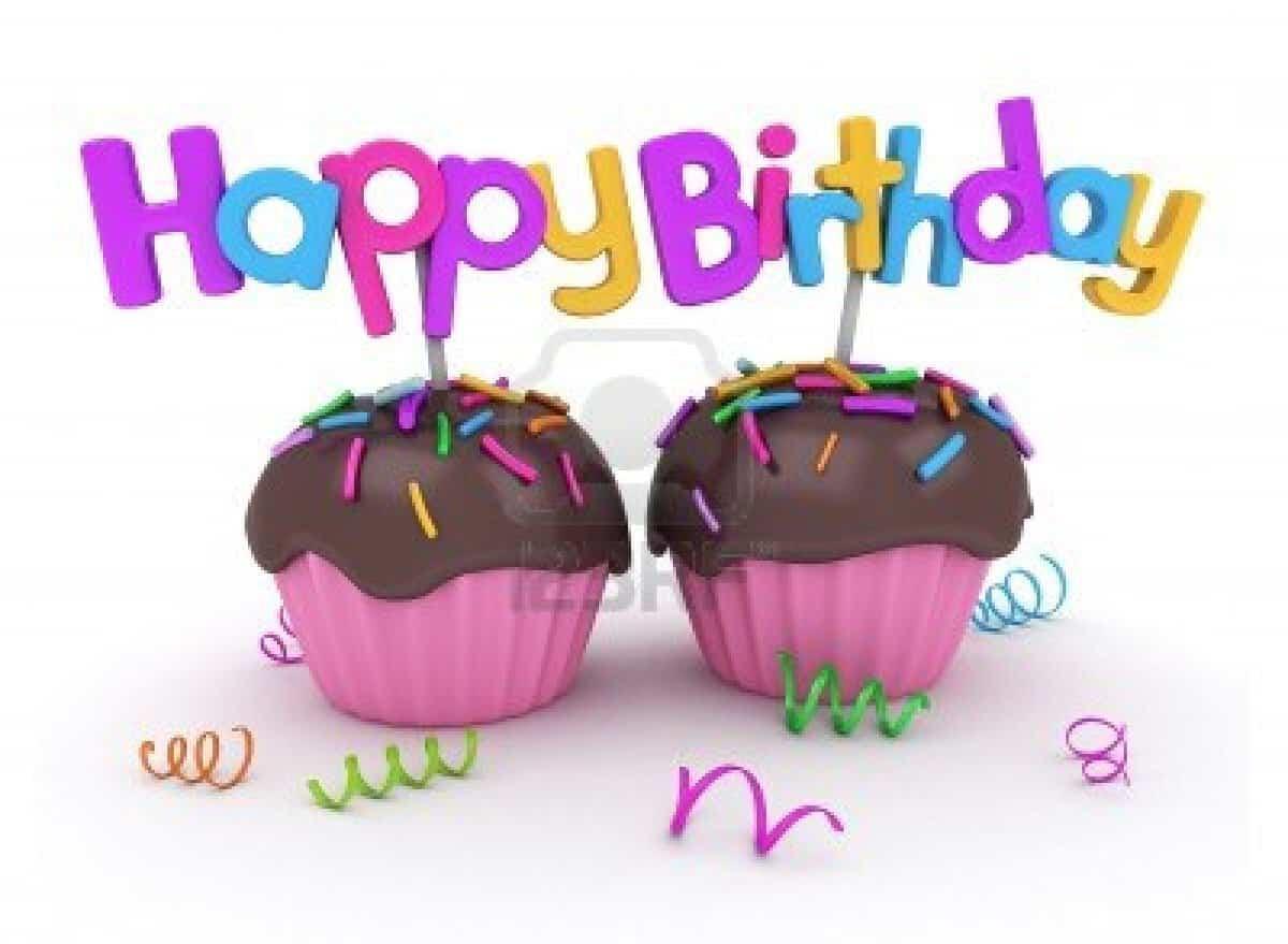 pics photos happy birthday cards microsoft word templates