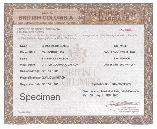 certificate template 55