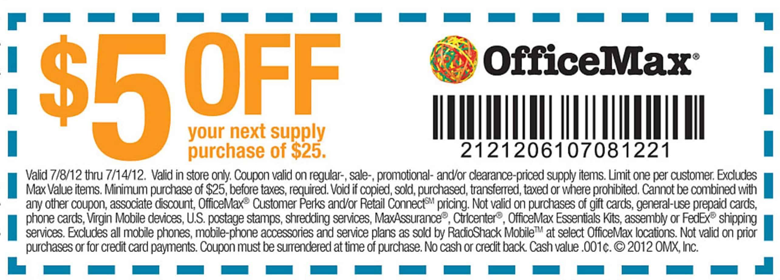 Template Coupon coupons design templates coupon template design