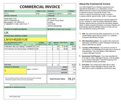invoice template 54574654