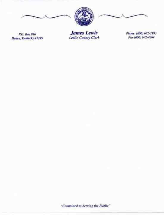 company letterhead template 2536
