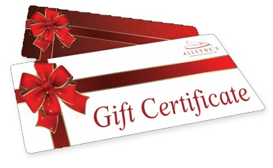 gift certififate template 875