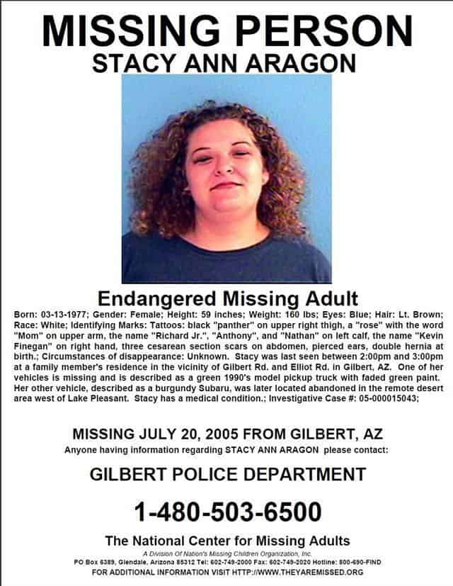 Doc.#307512: Make Missing Poster – Missing Poster Android Apps On