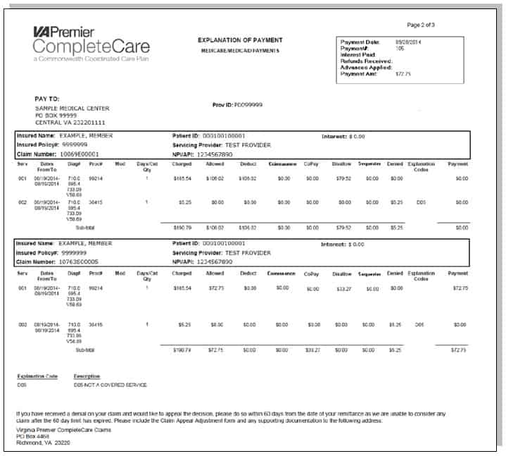 Remittance Advice Slips Support Quickfile. 23 Sales Invoice