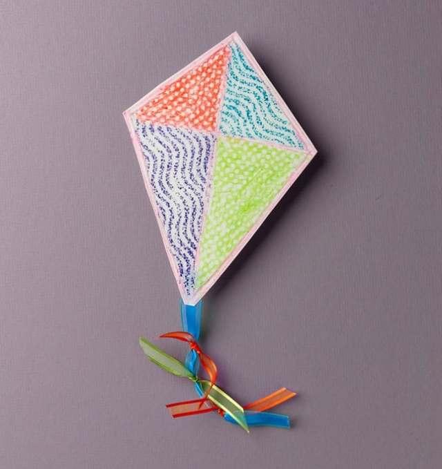 kite templates 2965