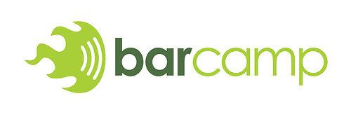 BarCamp logo