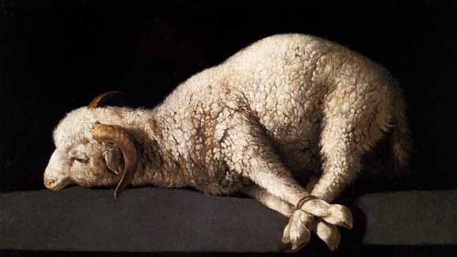 https://i2.wp.com/www.wordonfire.org/wof-site/media/bhbehold-the-lamb-of-god.jpg